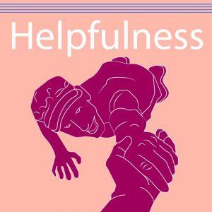 Wyred Insights - Helpfulness