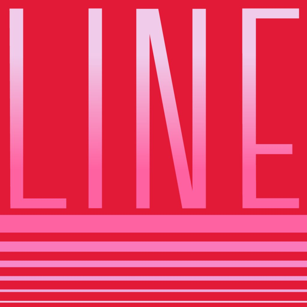 Wyred Insights Line in Design