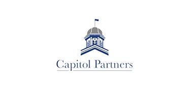 capitol-partners-fix