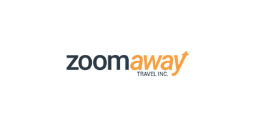 zoomaway-fix