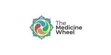 TMW-logo-wyredsite