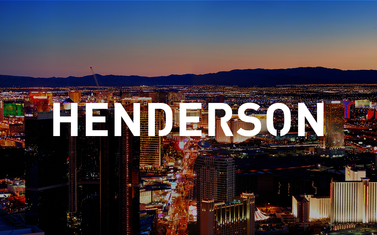 henderson-marketing-company
