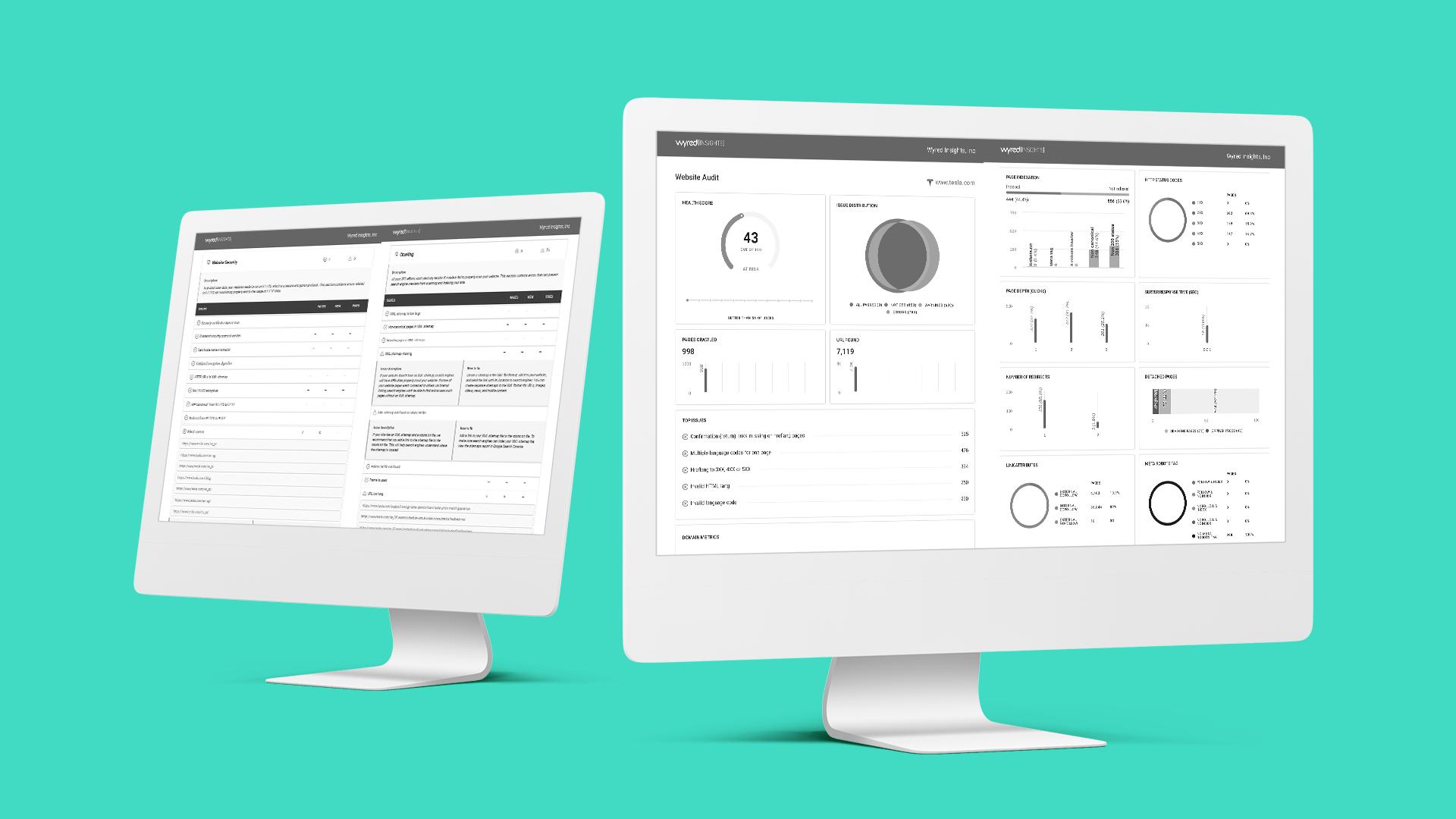 FeaturedIMG-Website-Audit-2